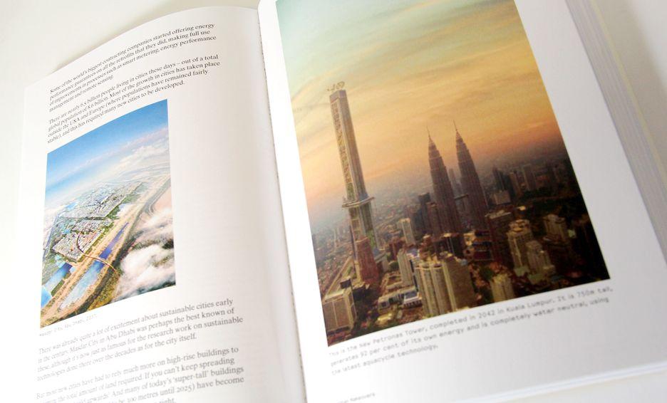 imprimer un livre photos couleur