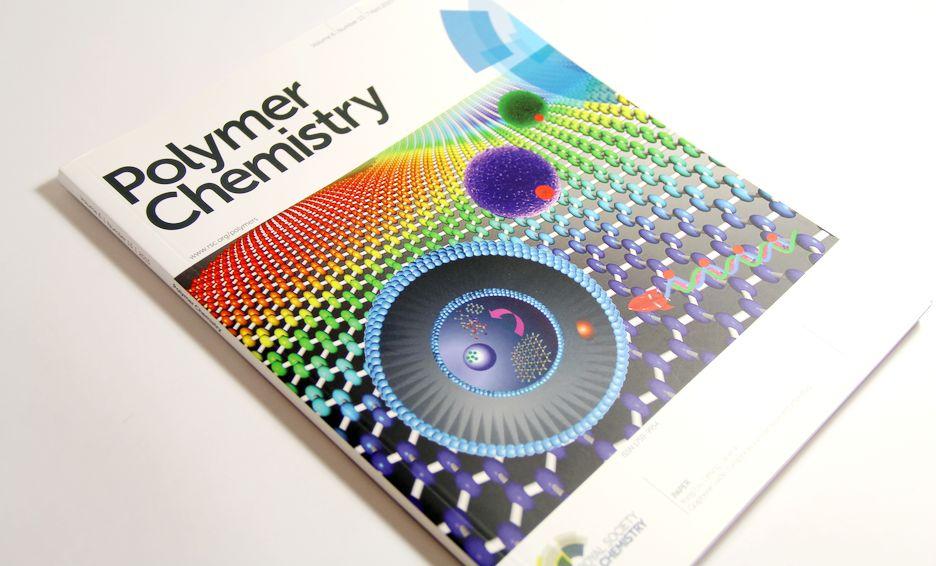 Imprimer revues scientifiques, académiques