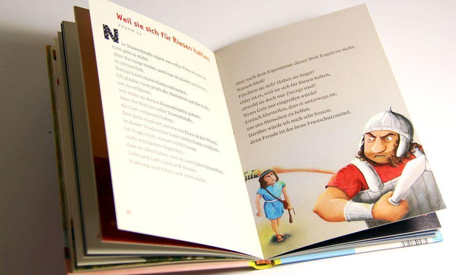 Impression livre jeunesse couleur