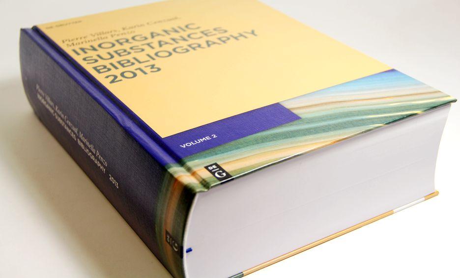 imprimer un catalogue