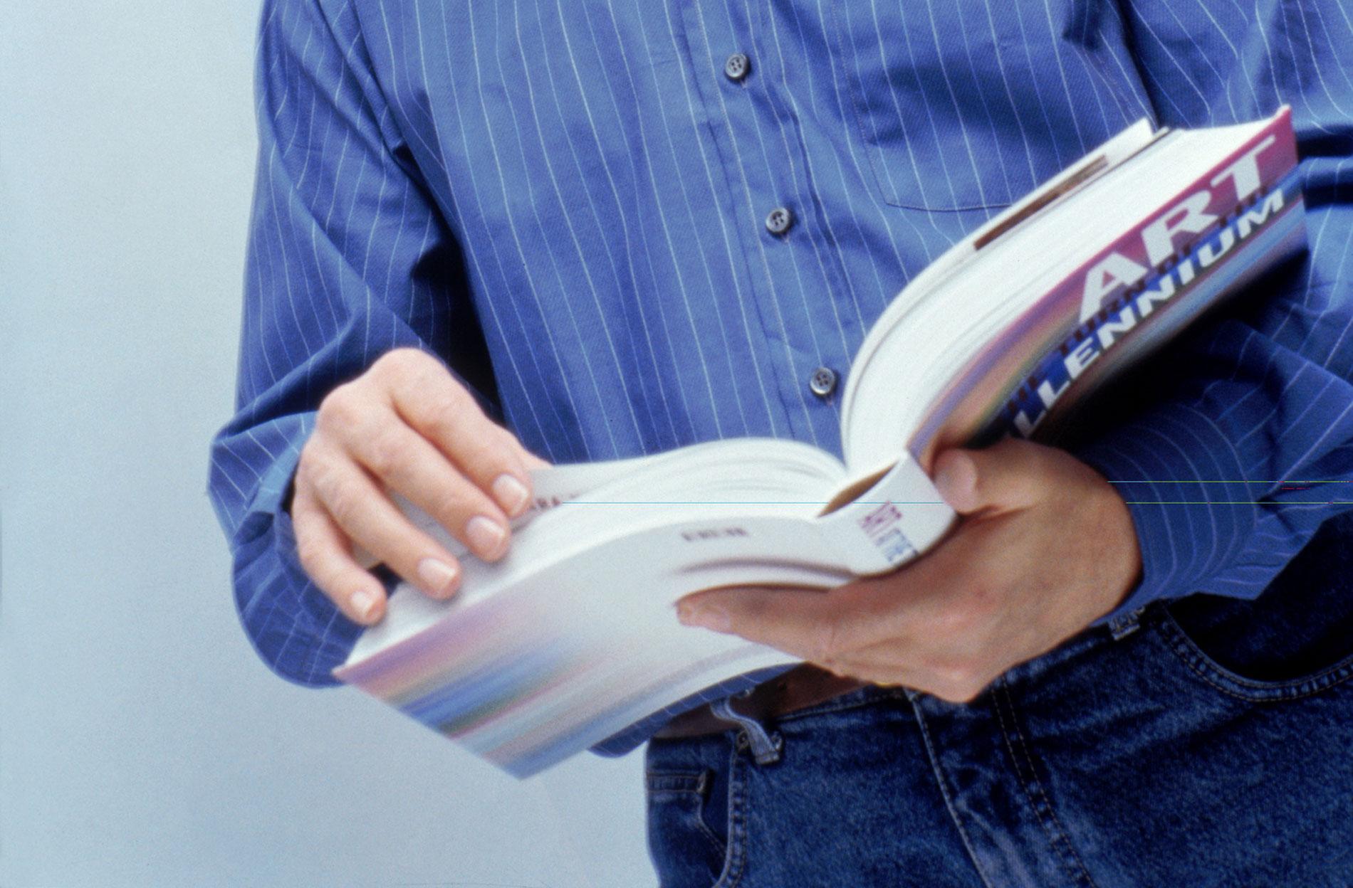 imprimeur de catalogues marché industrie